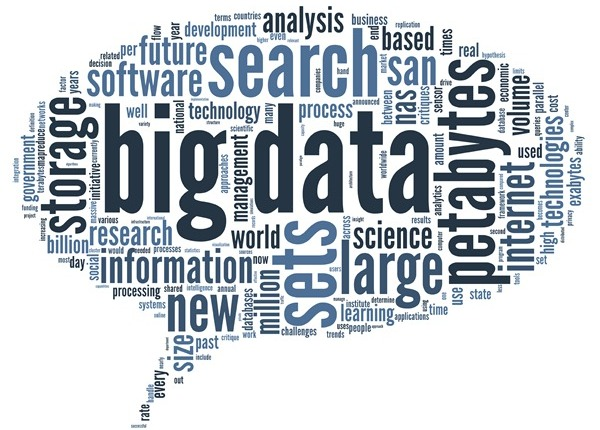 My Big Data Experience – Part IV: Programming and Statistics
