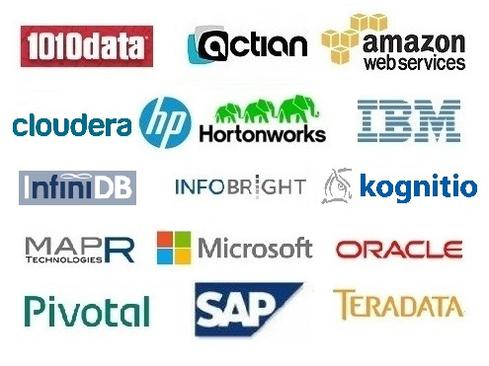 16-top-big-data-analytics-platforms
