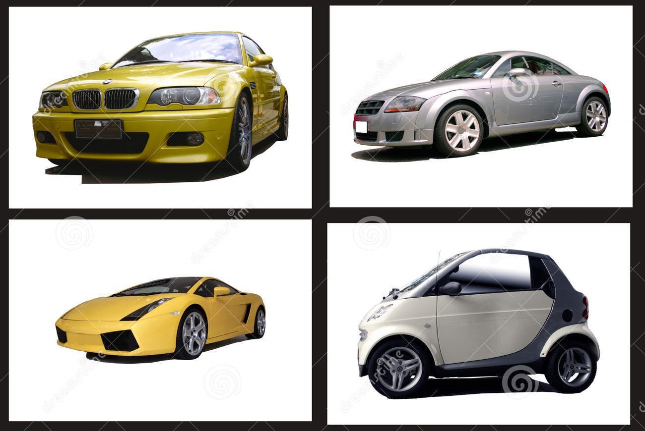 collage-cars-4786121